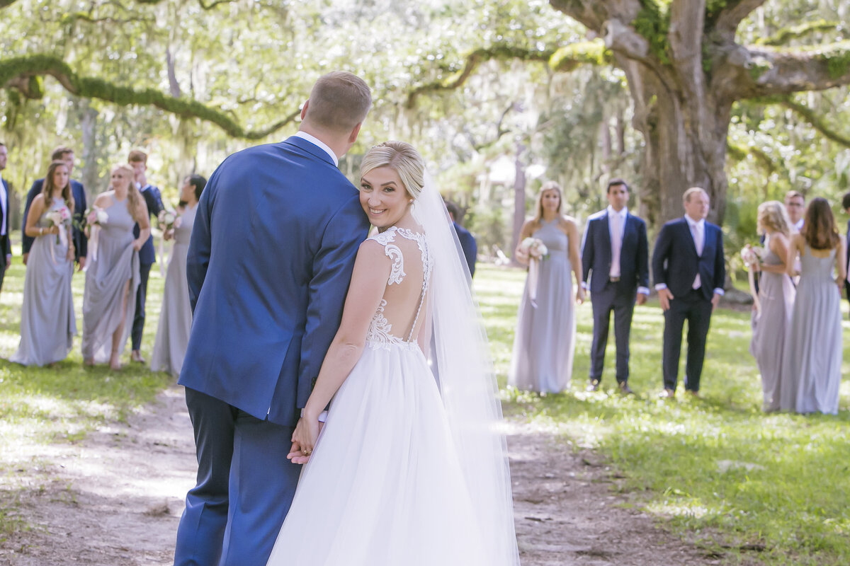 Lisa-Staff-Photography- Wedding-Photographer-Sea Pines-1113