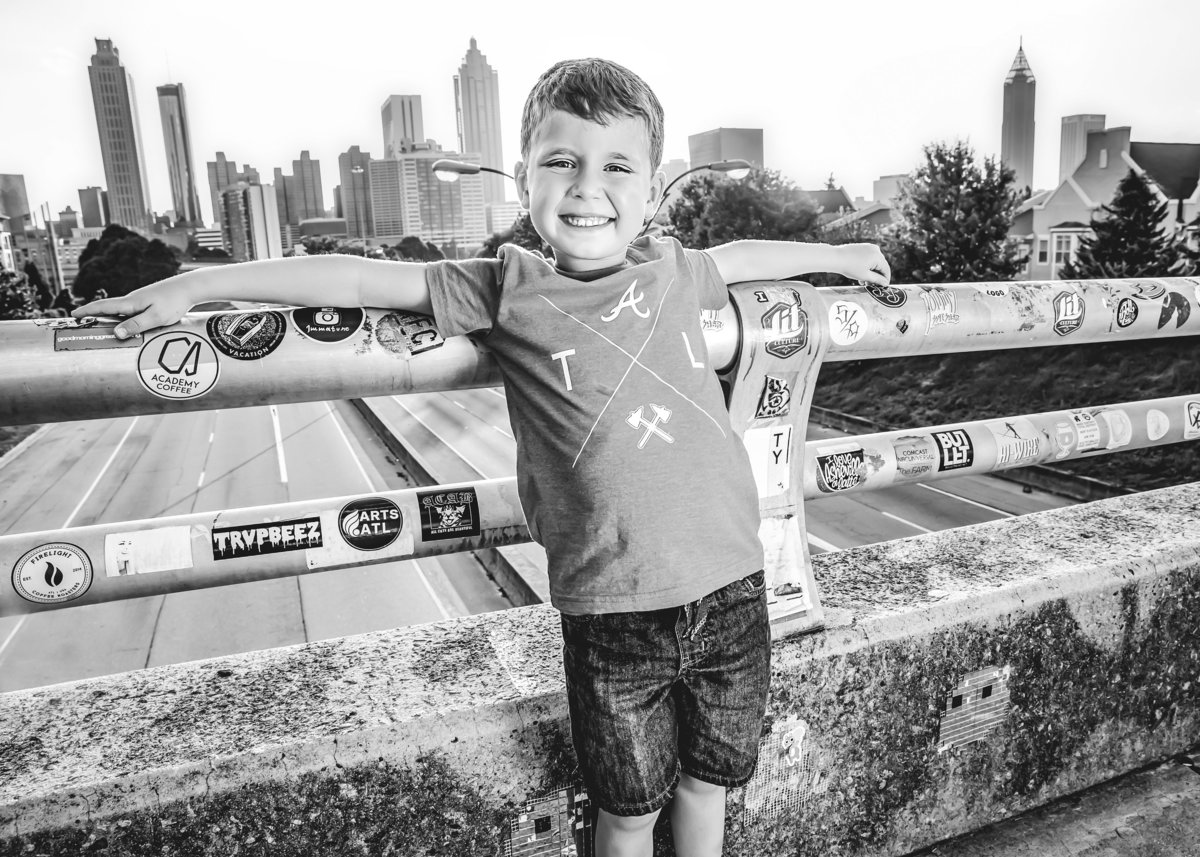 atlanta jackson street bridge child session (2 of 30)