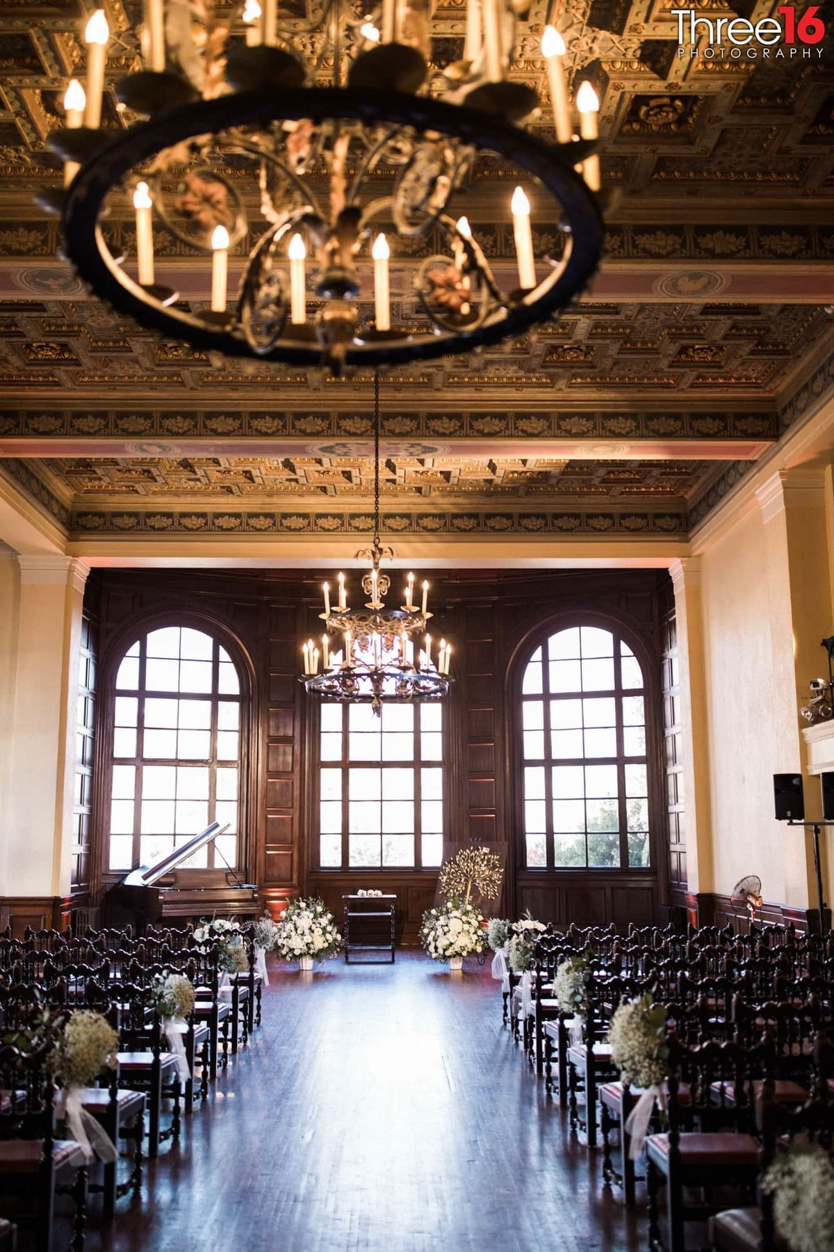 top wedding venues and photography at the ebell of la_1