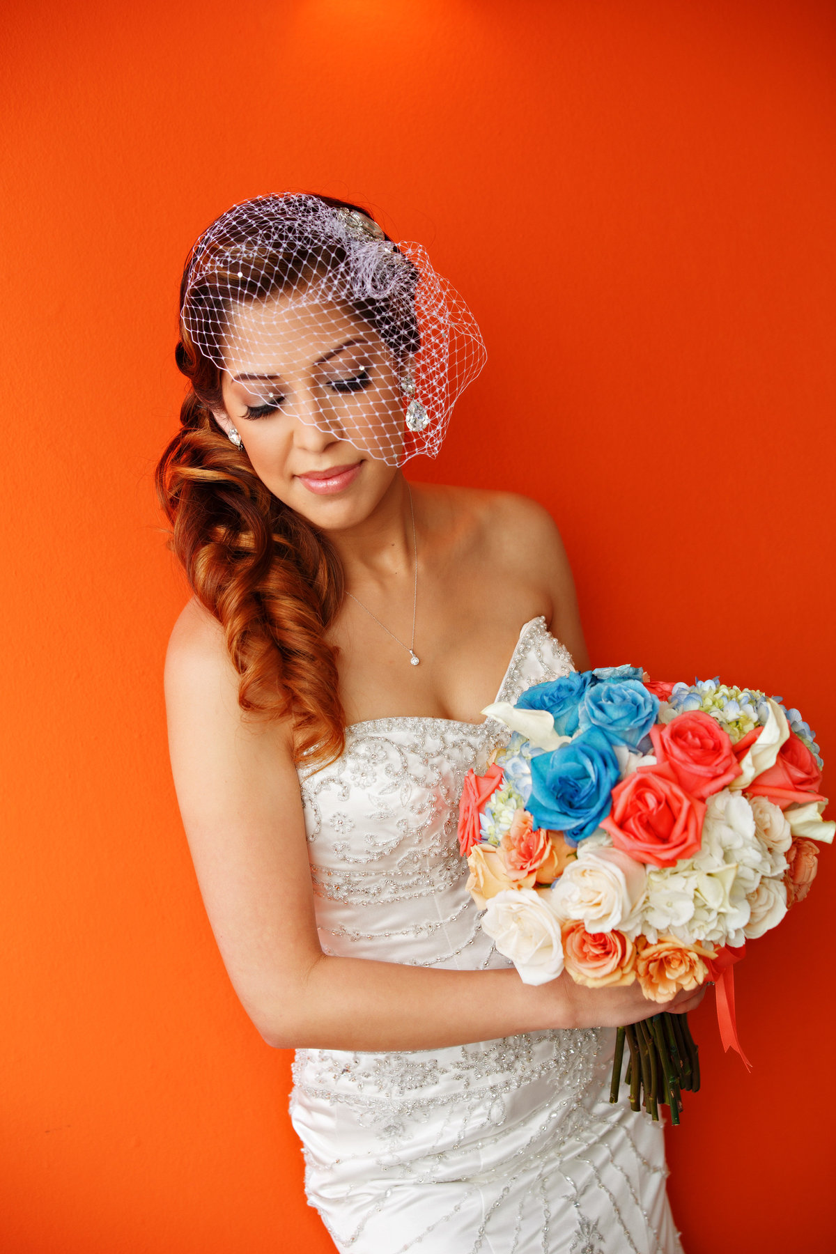 puerto-rico-wedding-photographer-69