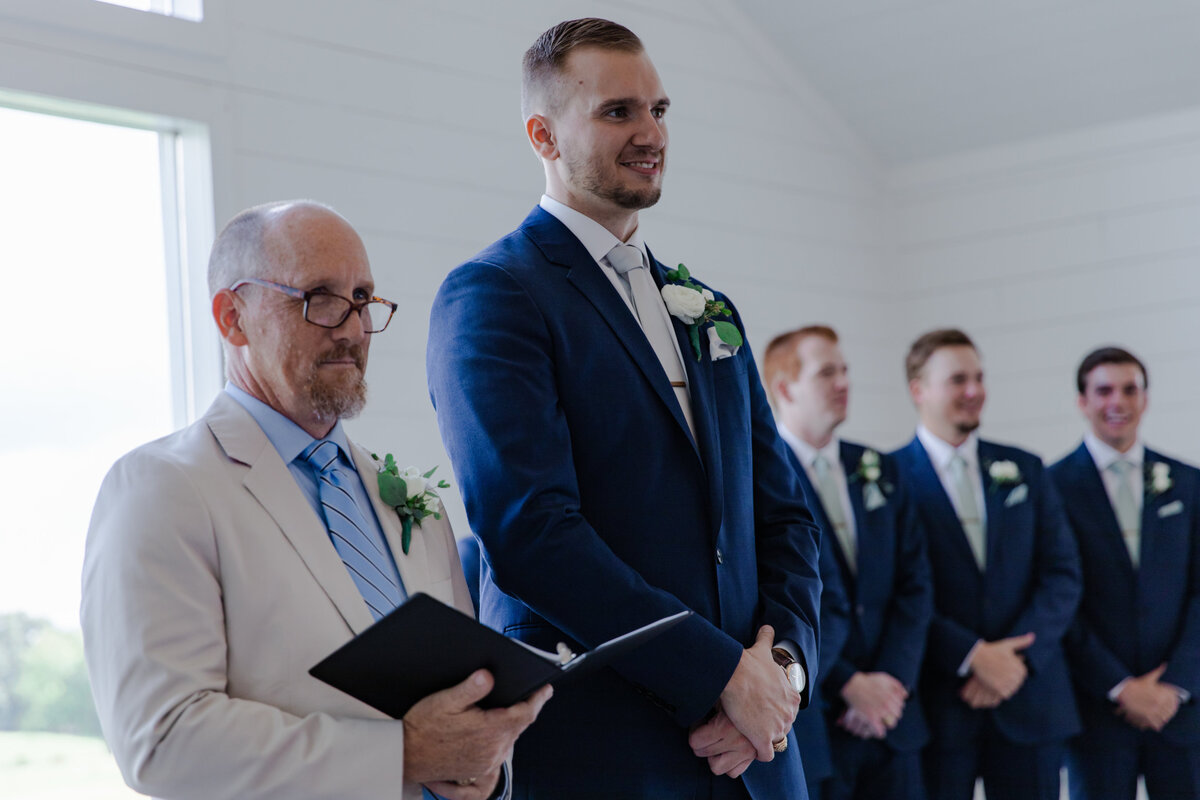 starr_wedding_2019-370