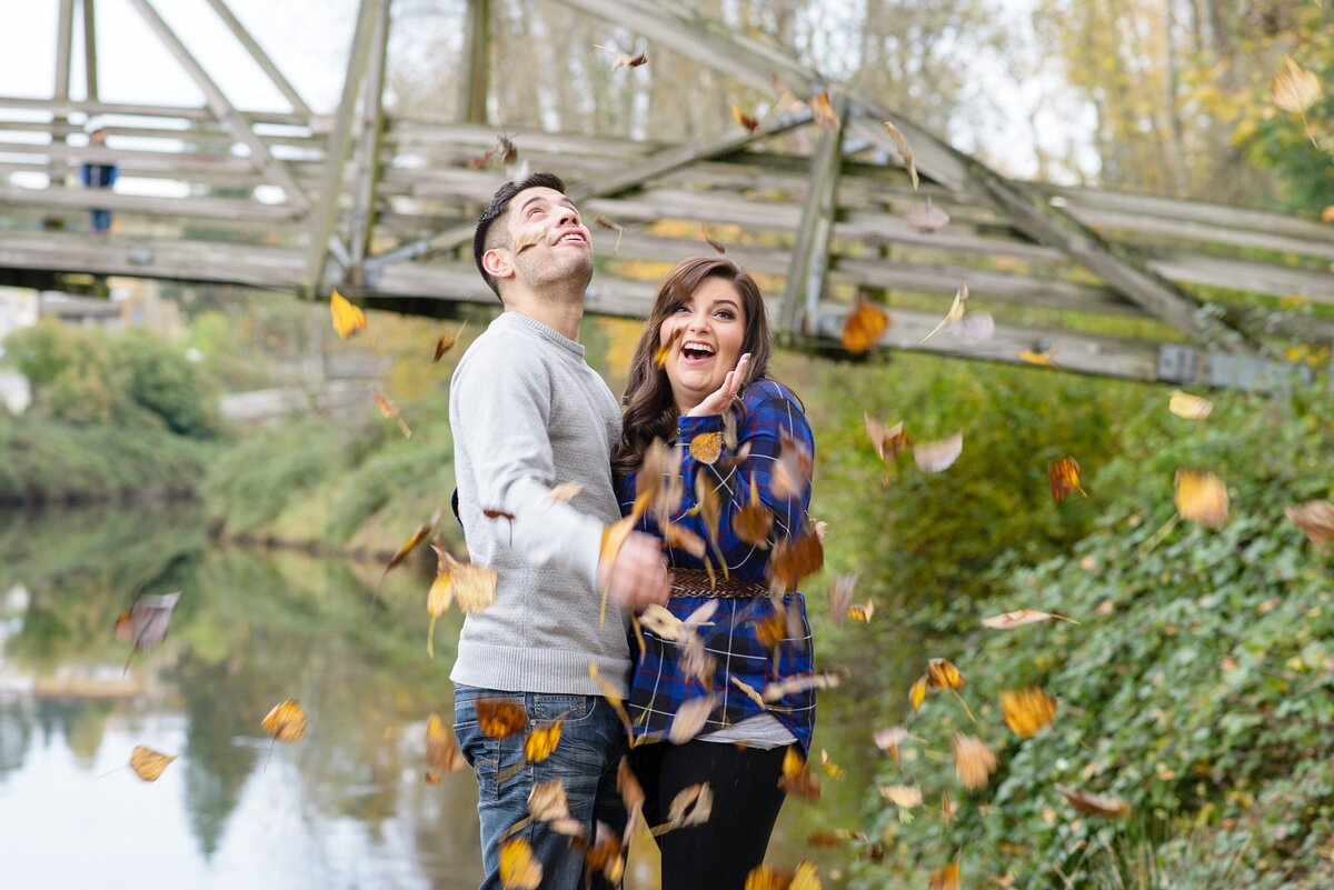 Skagit Engagement Photographer 26