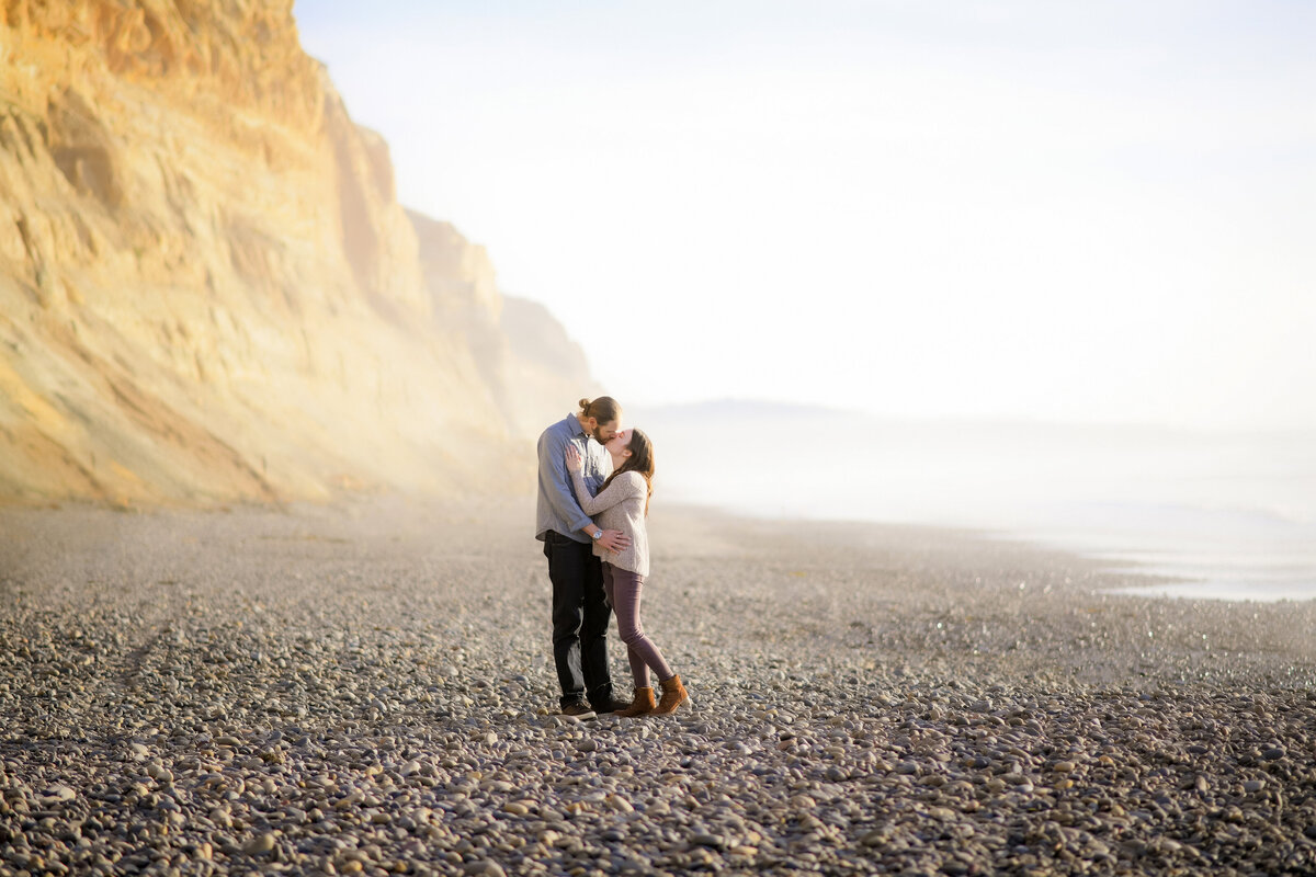 San-Diego-Engagement-Photographer_08