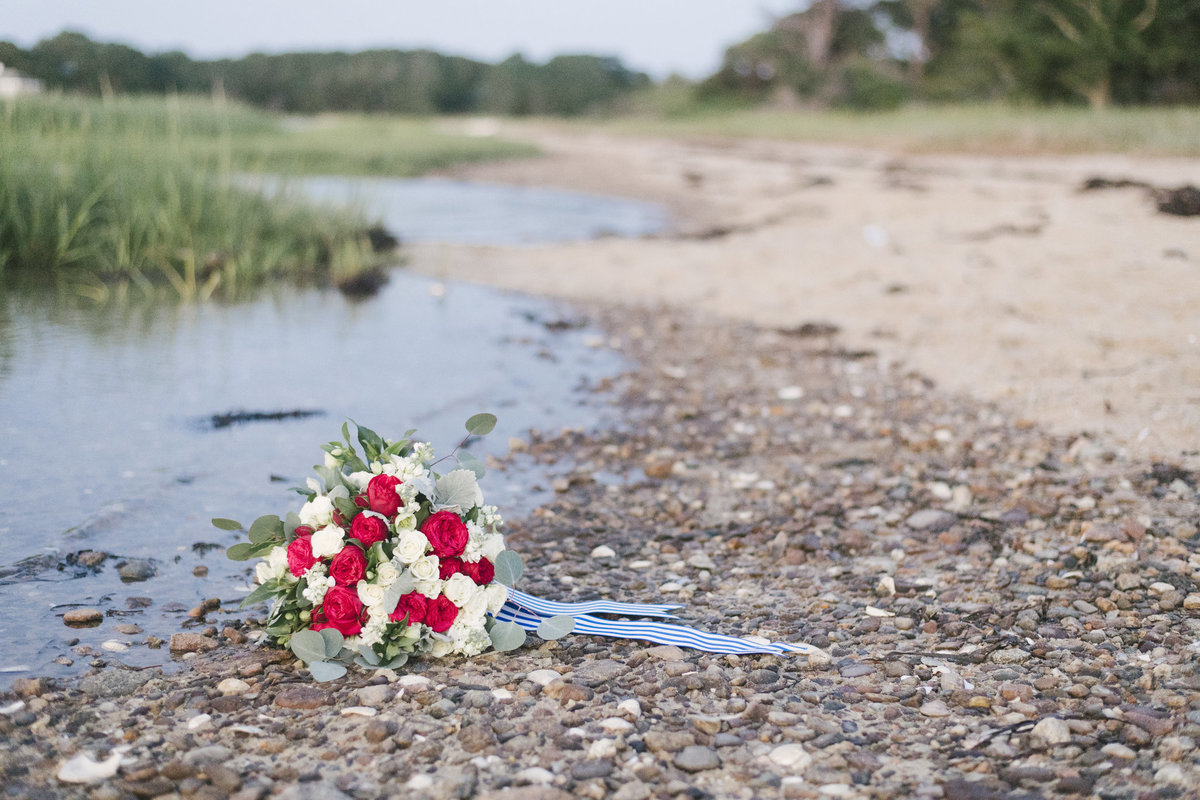 Monica-Relyea-Events-Alicia-King-Photography-Cape-Cod-Anniversary-Shoot-Wedding-Beach-Chatham-Nautical-Summer-Massachusetts137