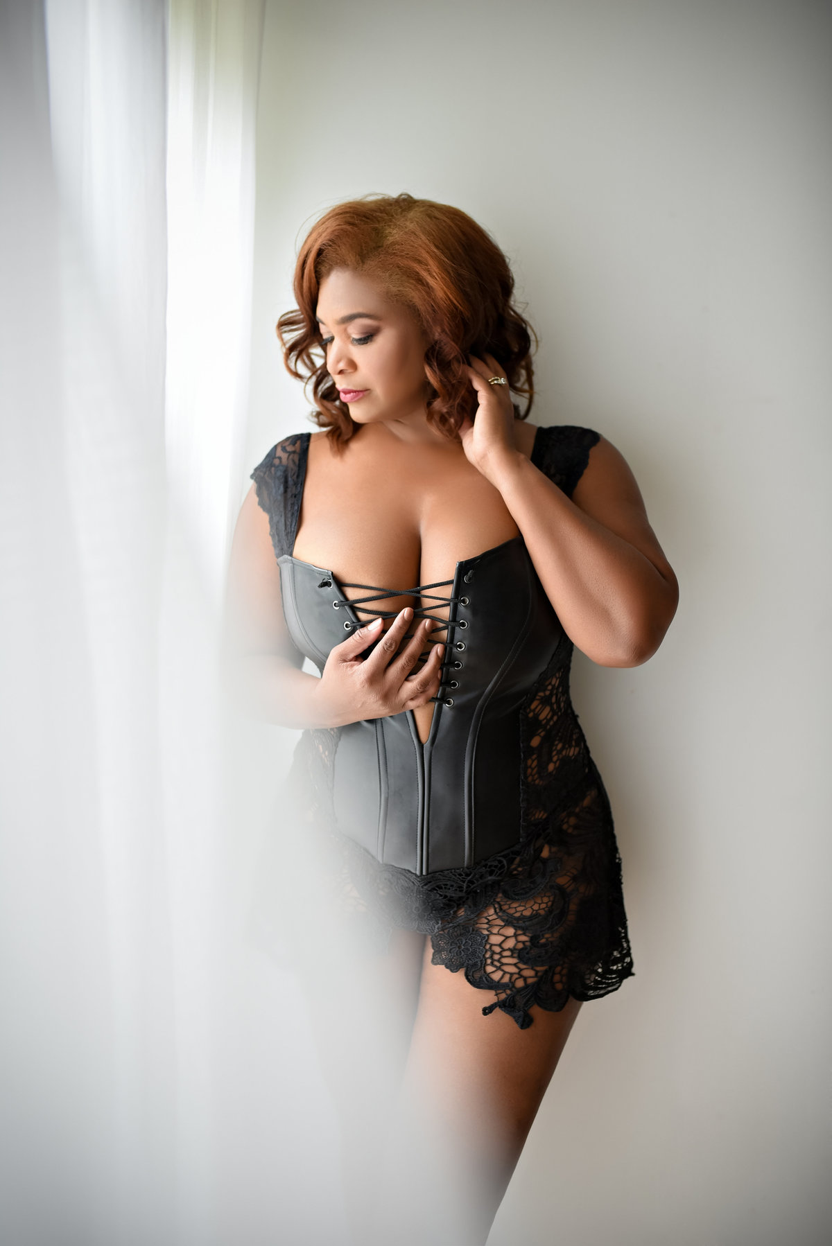 Roosh Boudoir Photography--5022
