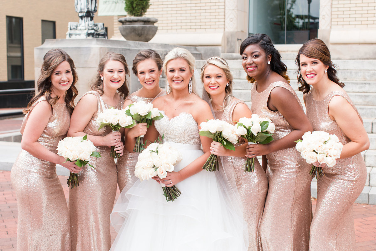 Westin Poinsett Hotel | Jenny Williams Photography 15