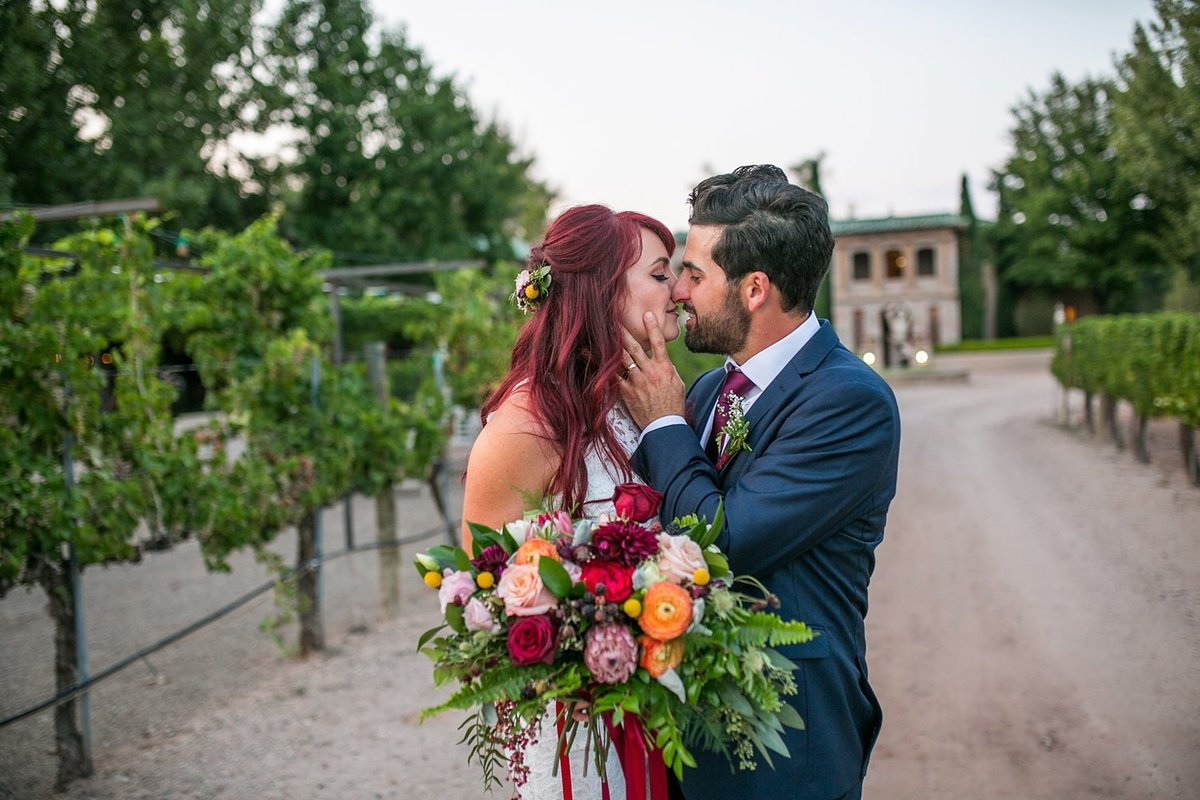 Albuquerque-wedding-photography-Casa-Rondena-Winery-013