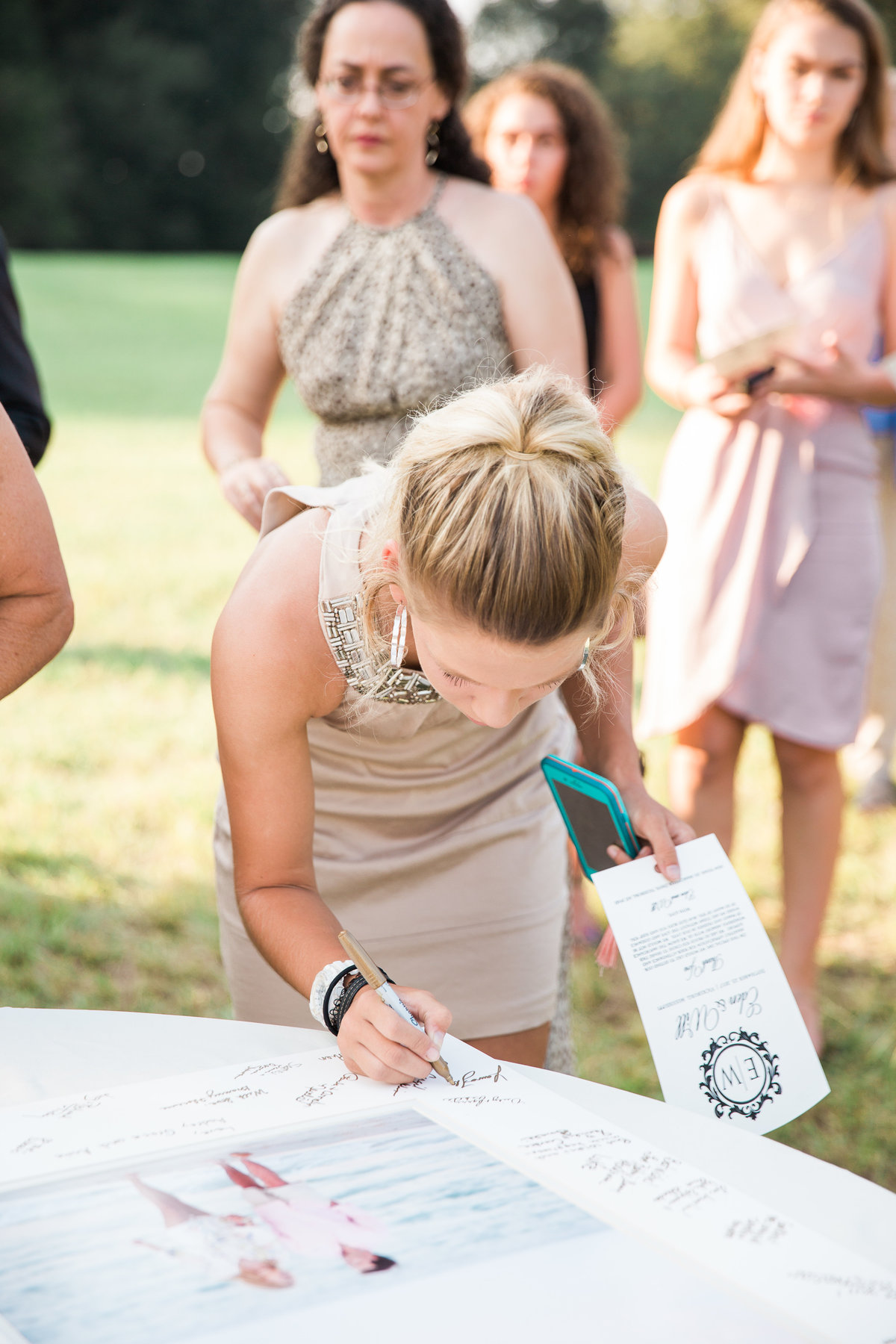 Eden & Will Wedding_Lindsay Ott Photography_Mississippi Wedding Photographer48