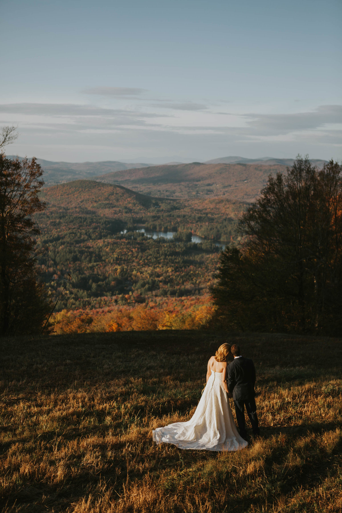 vermont-wedding-engagement-elopement-photographer-043