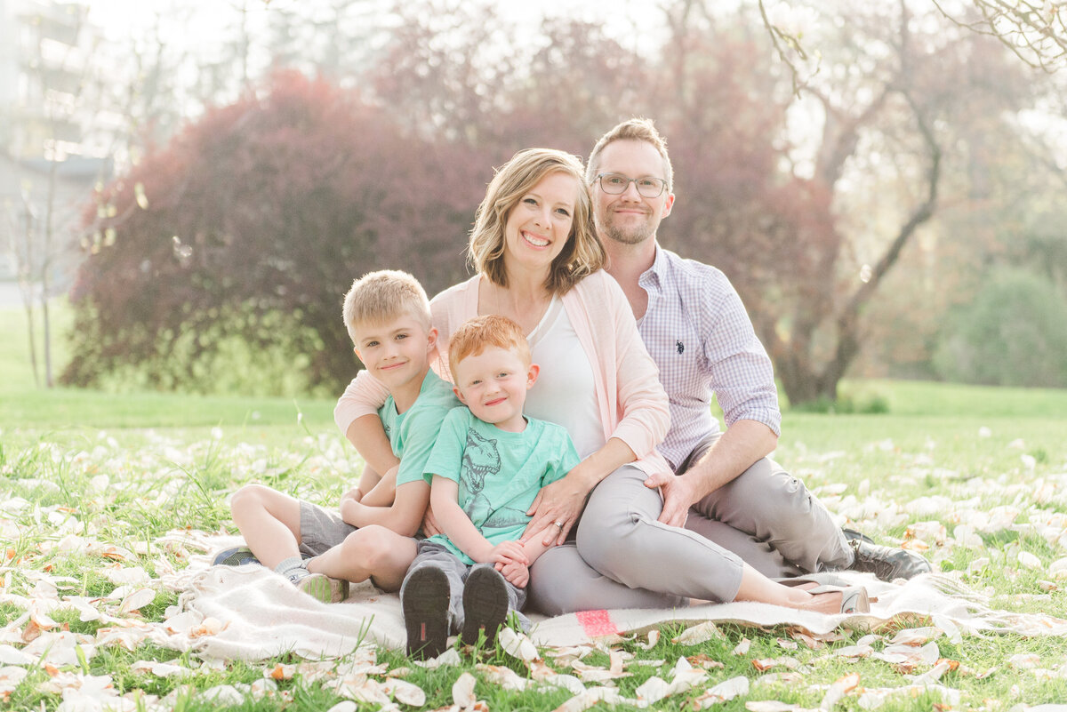 spring-family-photos-london-ontario_001