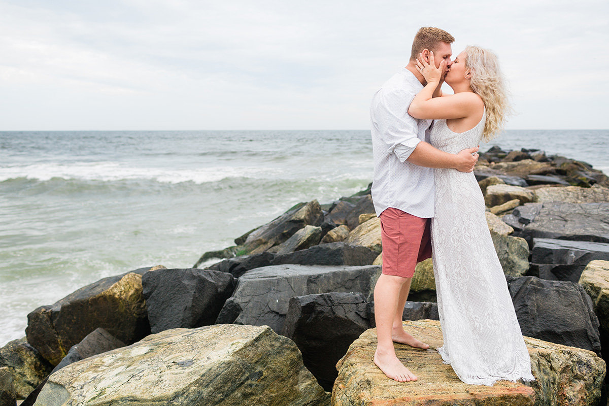 Stormy_Beach_Engagement
