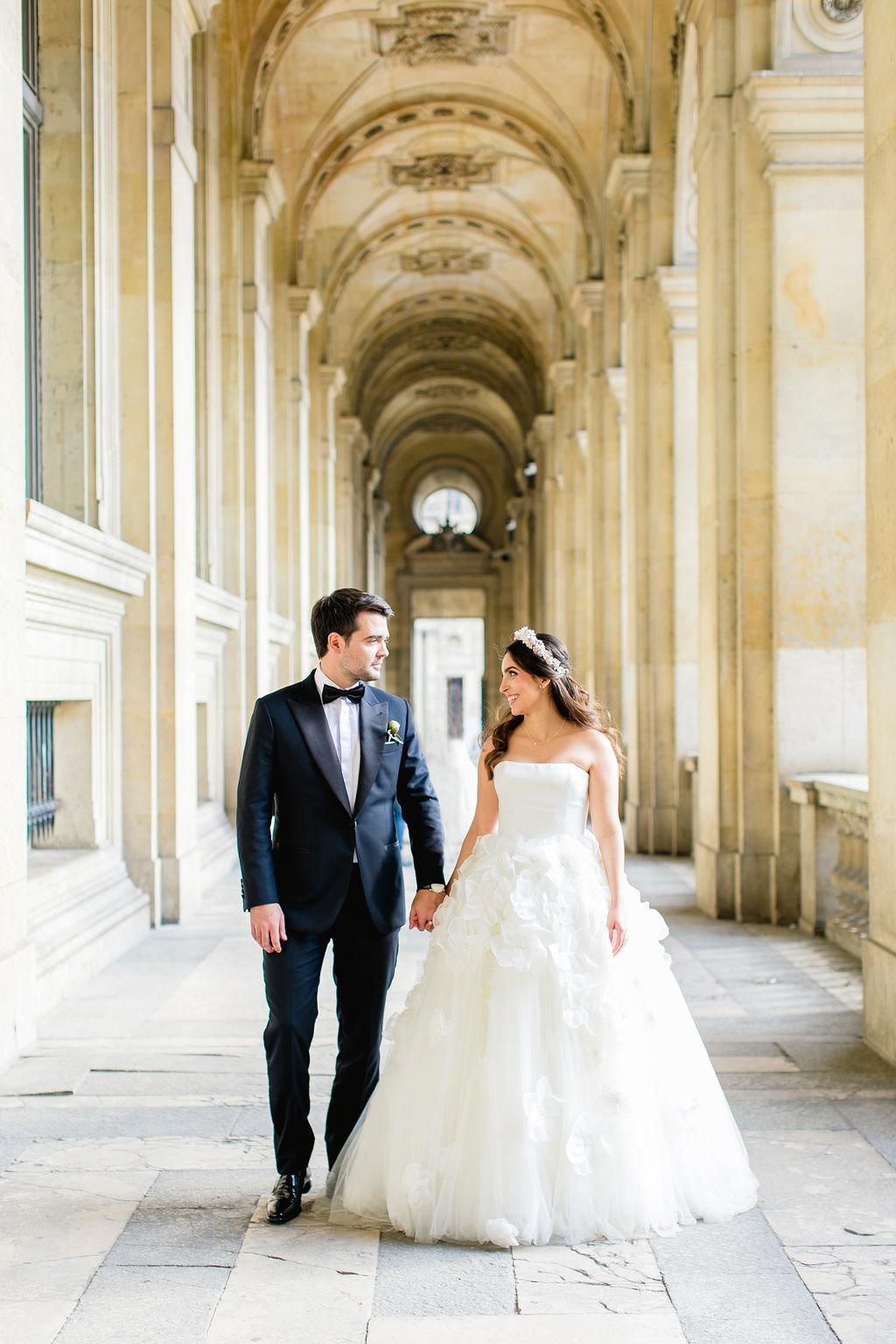 paris-wedding-photographer-shangri-la-roberta-facchini-photography-447