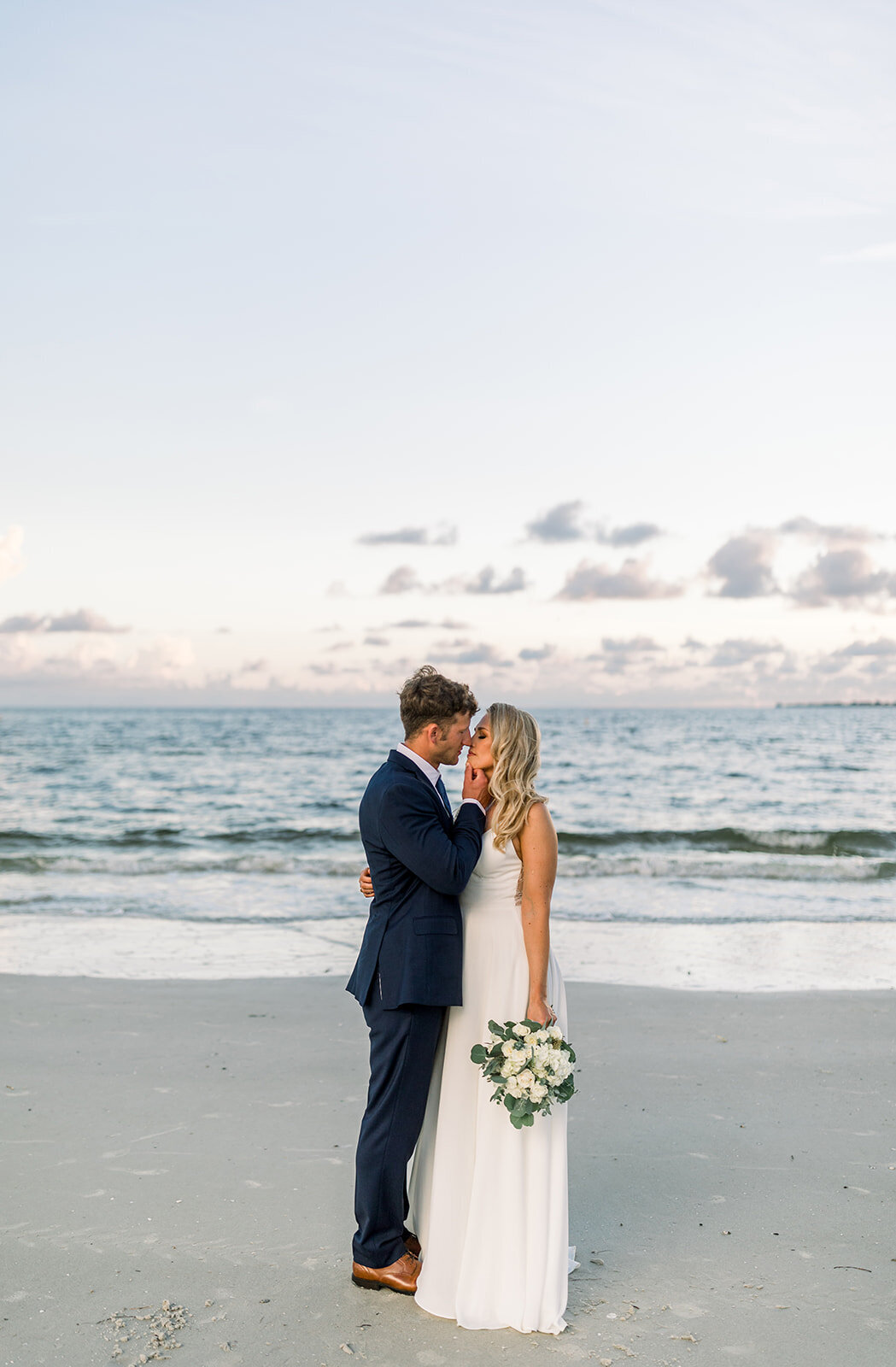 alex-mike-bowditch-beach-fort-myers-wedding-photos-1367