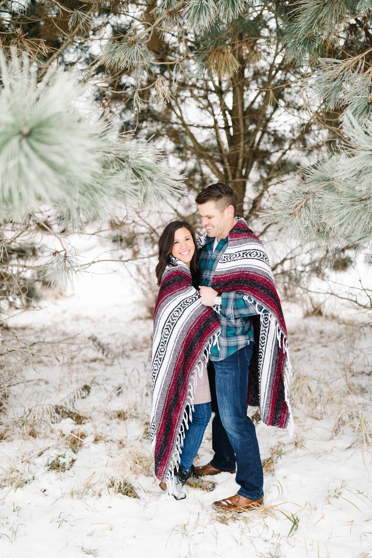 Outpost-Center-Minneapolis-Winter-Engagement-22