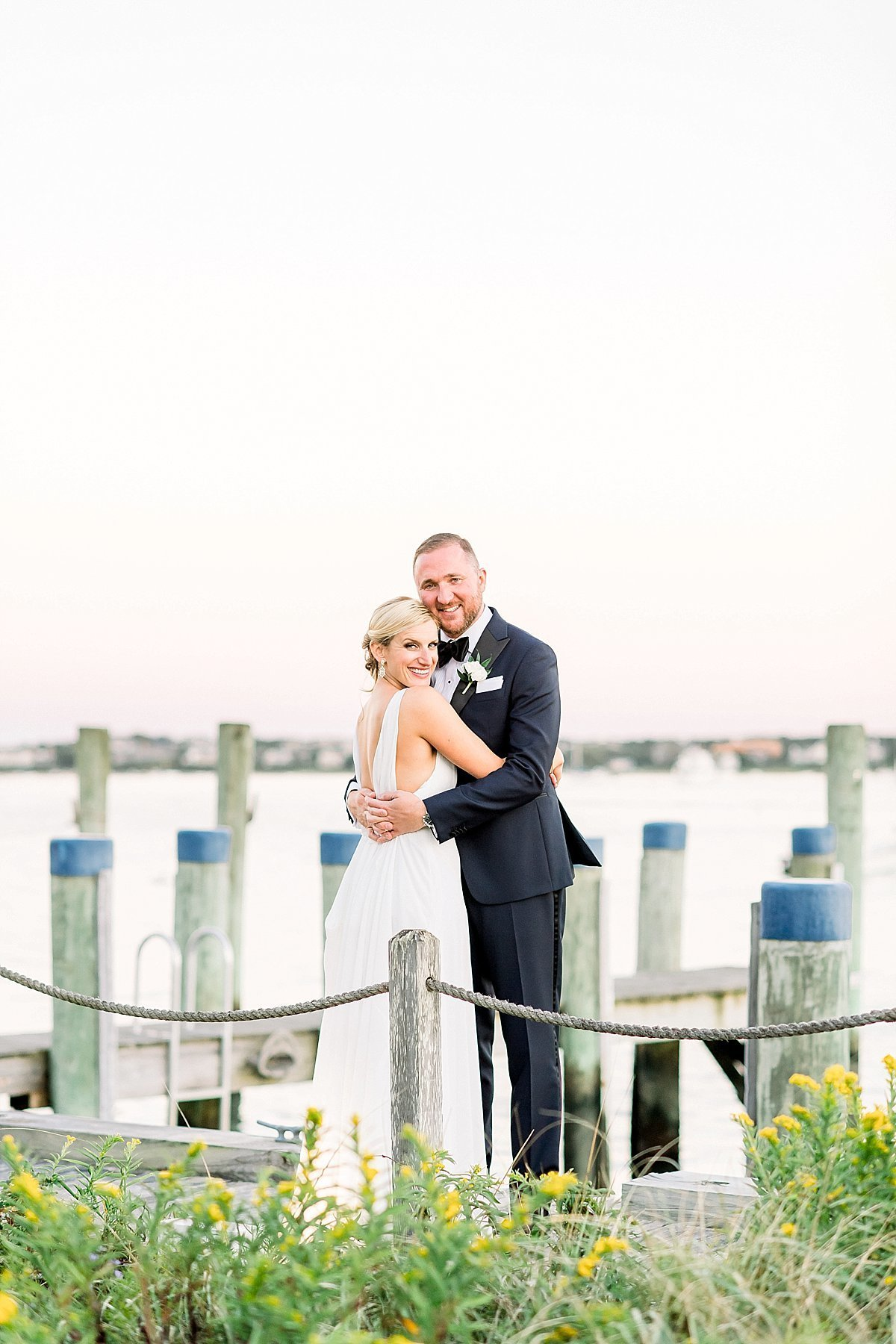 Weddings | Nantucket, MA Wedding & Portrait Photographer