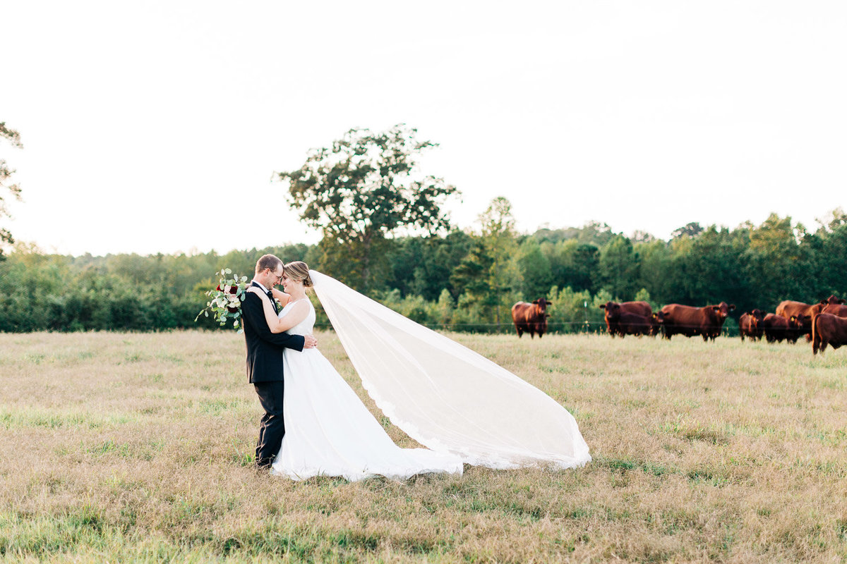 wedding-farm-zebulon-nc-144