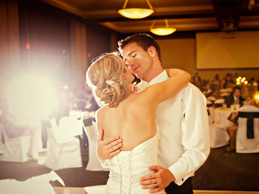 Omaha Weddings |24