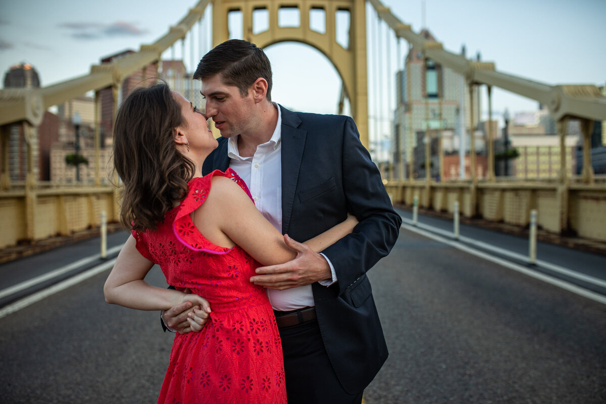 Pittsburgh-engagement-photographer-0368