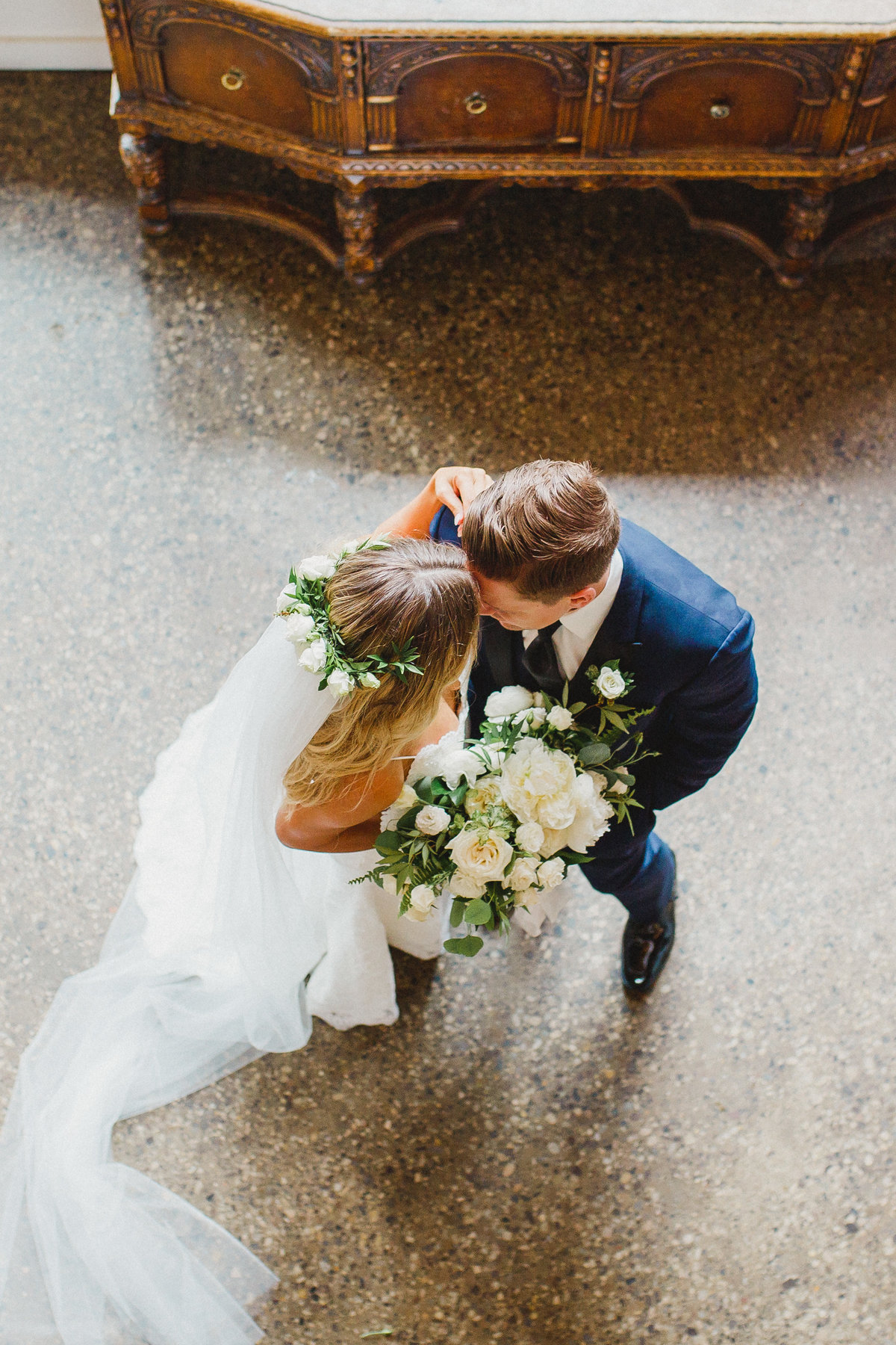 WeddingGallery_2019_WeeThreeSparrowsPhotography-431