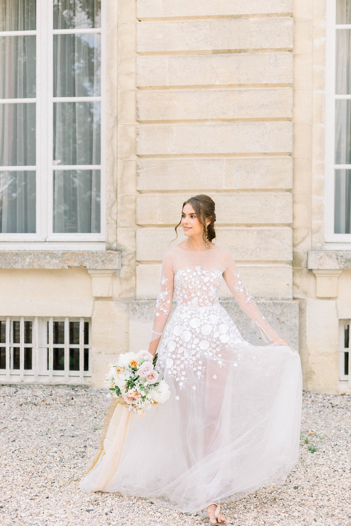 Normandy wedding-4039