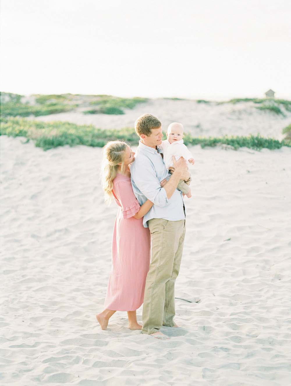 coronado-family-portrait-photographer_0002