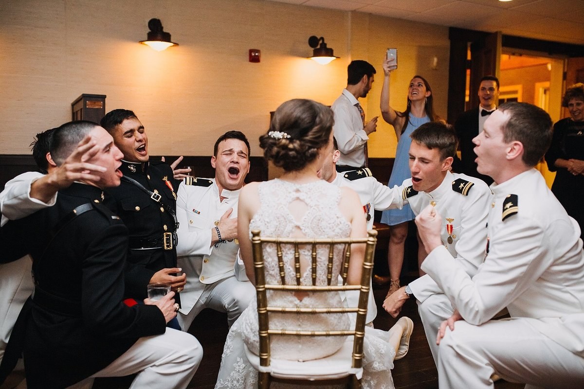 united-states-naval-academy-wedding-annapolis-md_0010
