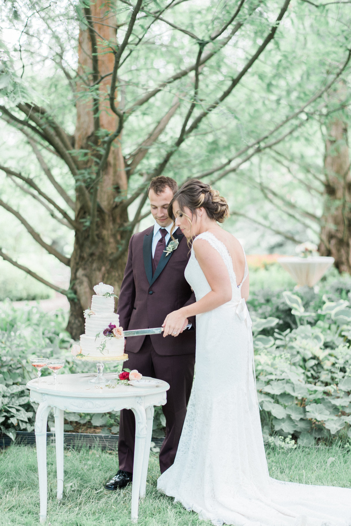 Ashley Link Photography-74