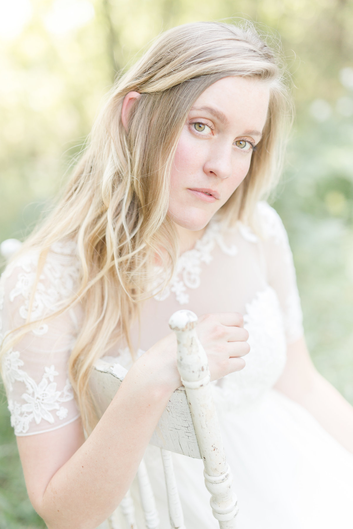 Kailey - Styled Shoot - New Edits-121