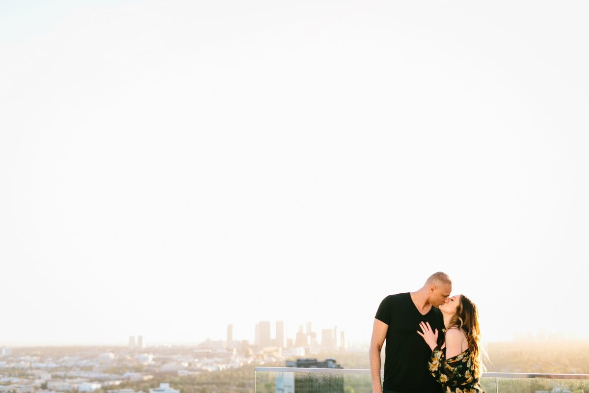 Best California Engagement Photographer-Jodee Debes Photography-115