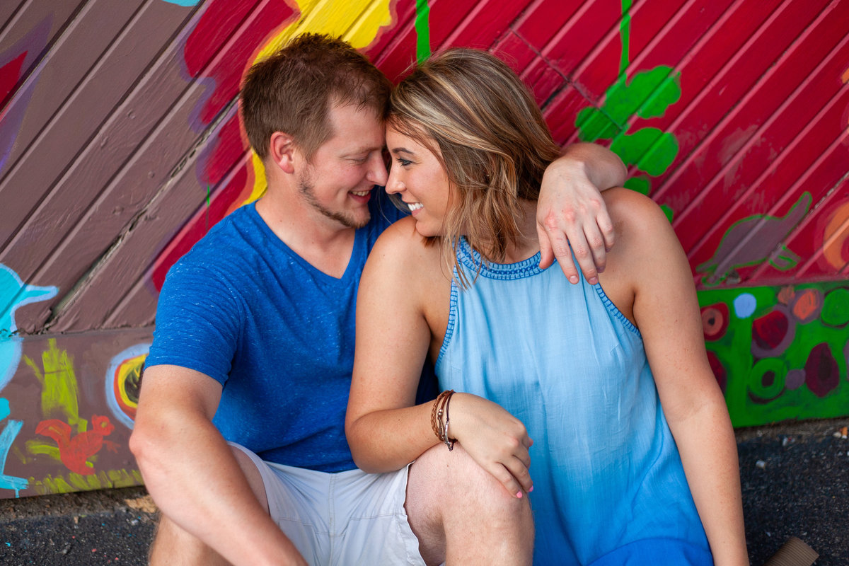 Brooke-Logan-Engagement-Indianapolis-33