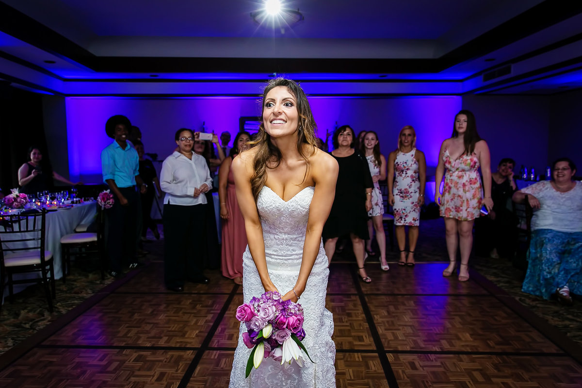 106-fess-parker-doubletree-resort-wedding-photos-jacqueline-michael