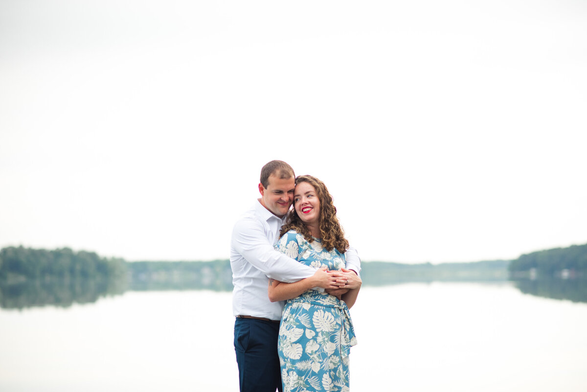 Abbey+Nick_Engagement-153