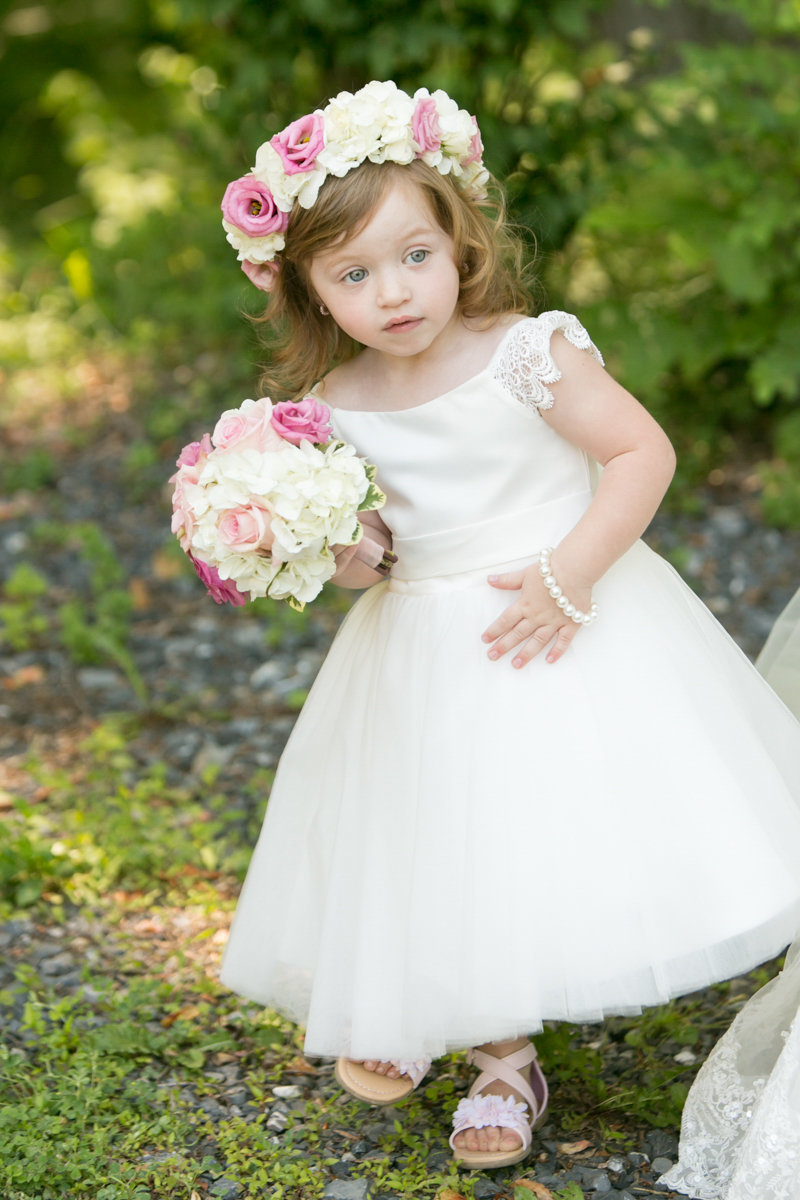 _state_college_wedding_photographer_122