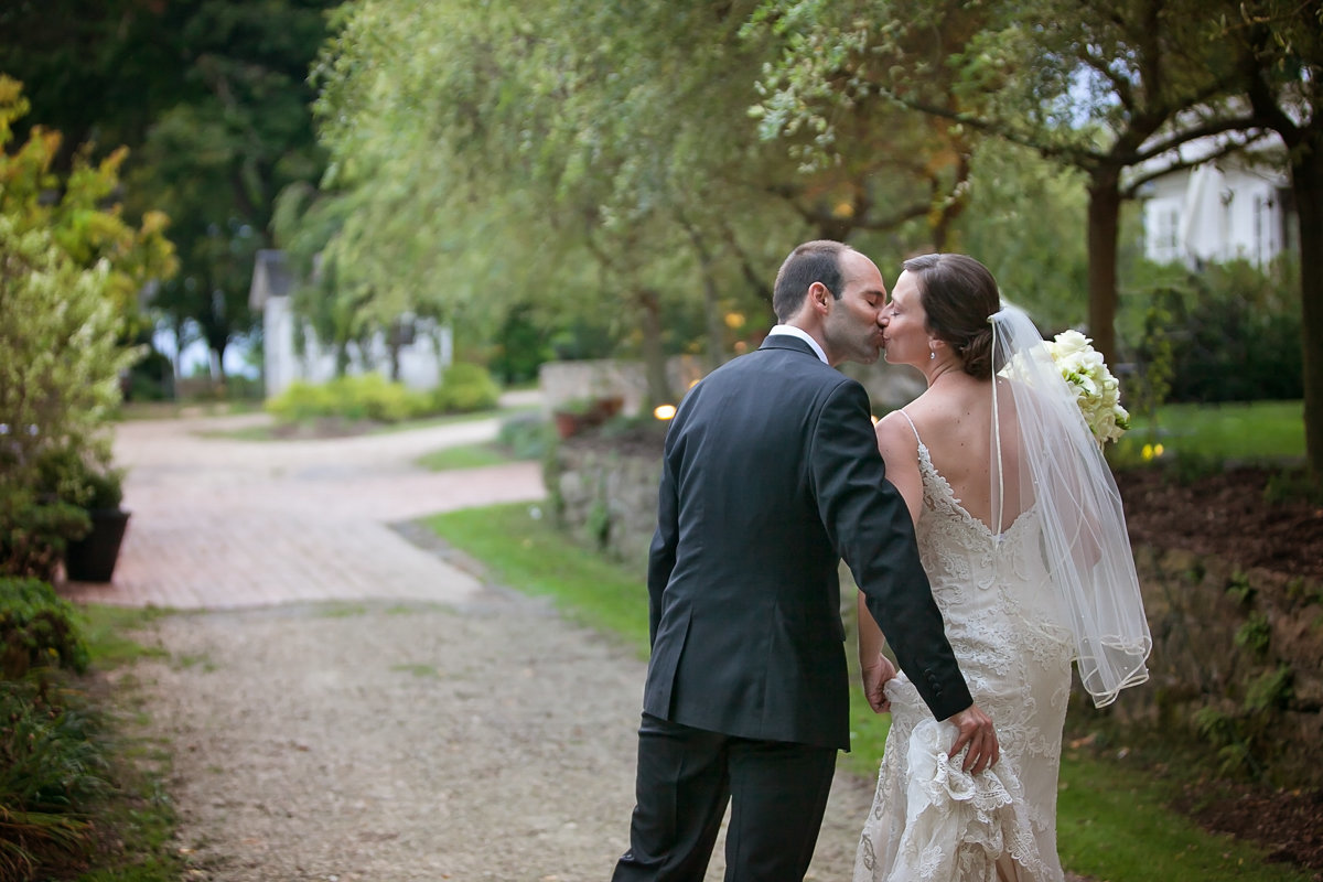 _state_college_wedding_photographer_179