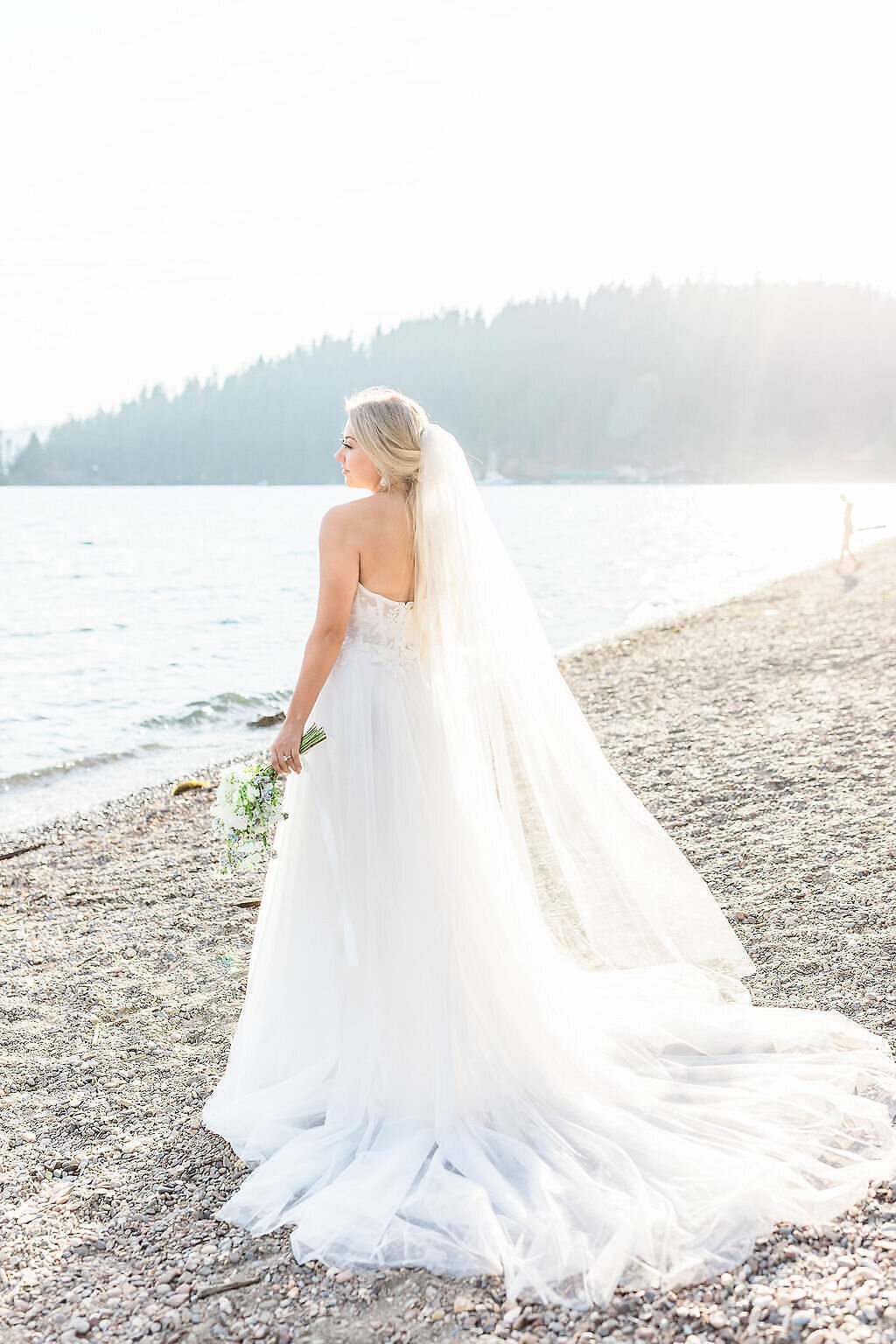 lake_cda_bridal_portraits