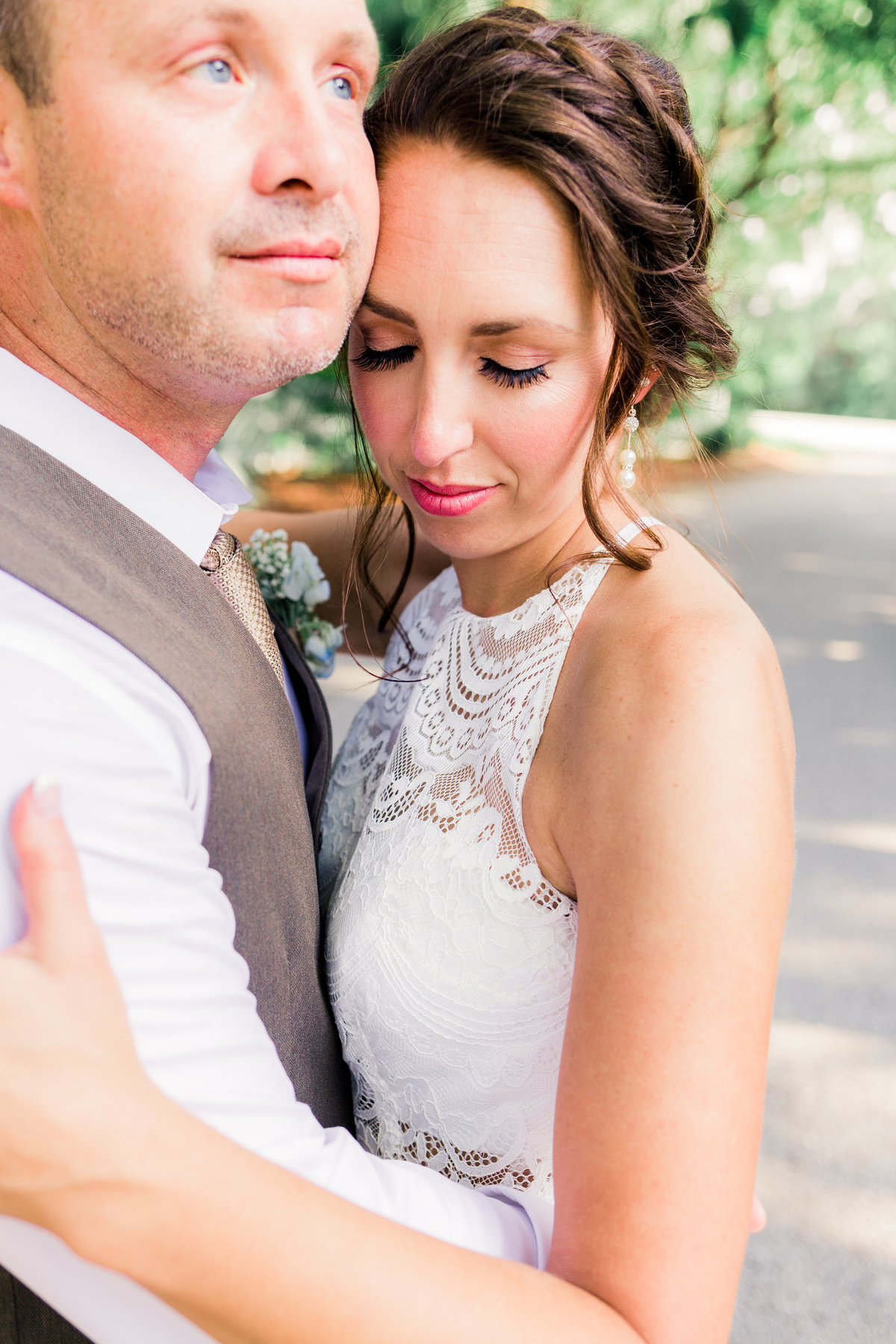 kimberly-hoyle-photography-kelly-david-grant-florida-wedding-75