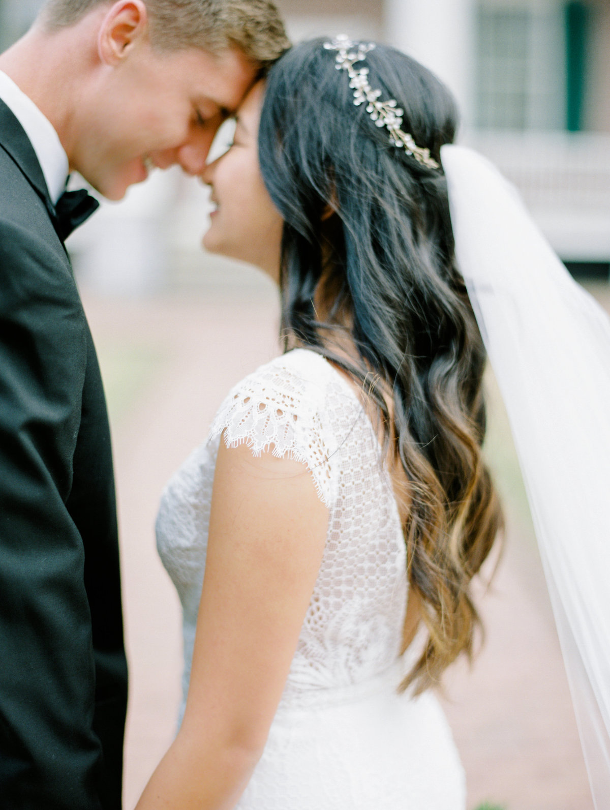 annmarie+taylor-wedding-371