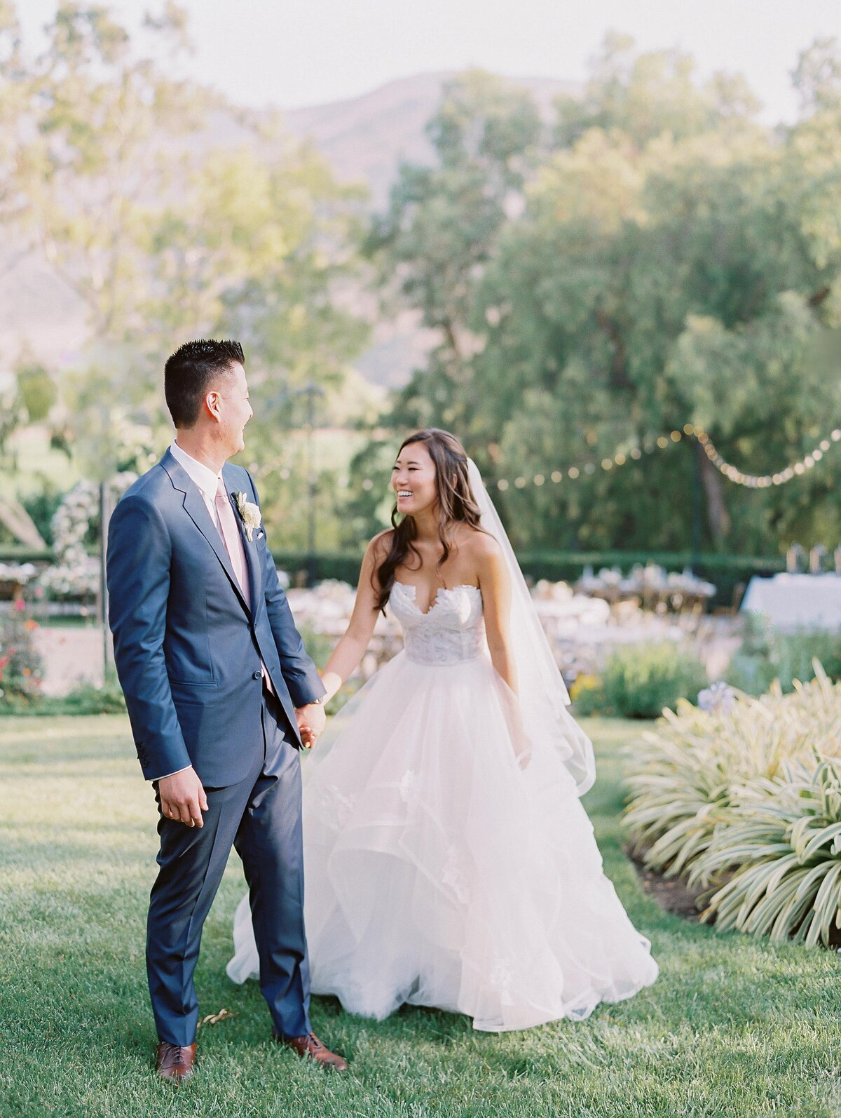 Dani Toscano Photography — Maravilla Gardens Wedding-35