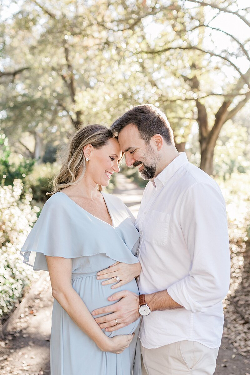 Maternity-Photography-Charleston-Hampton-Park_0019