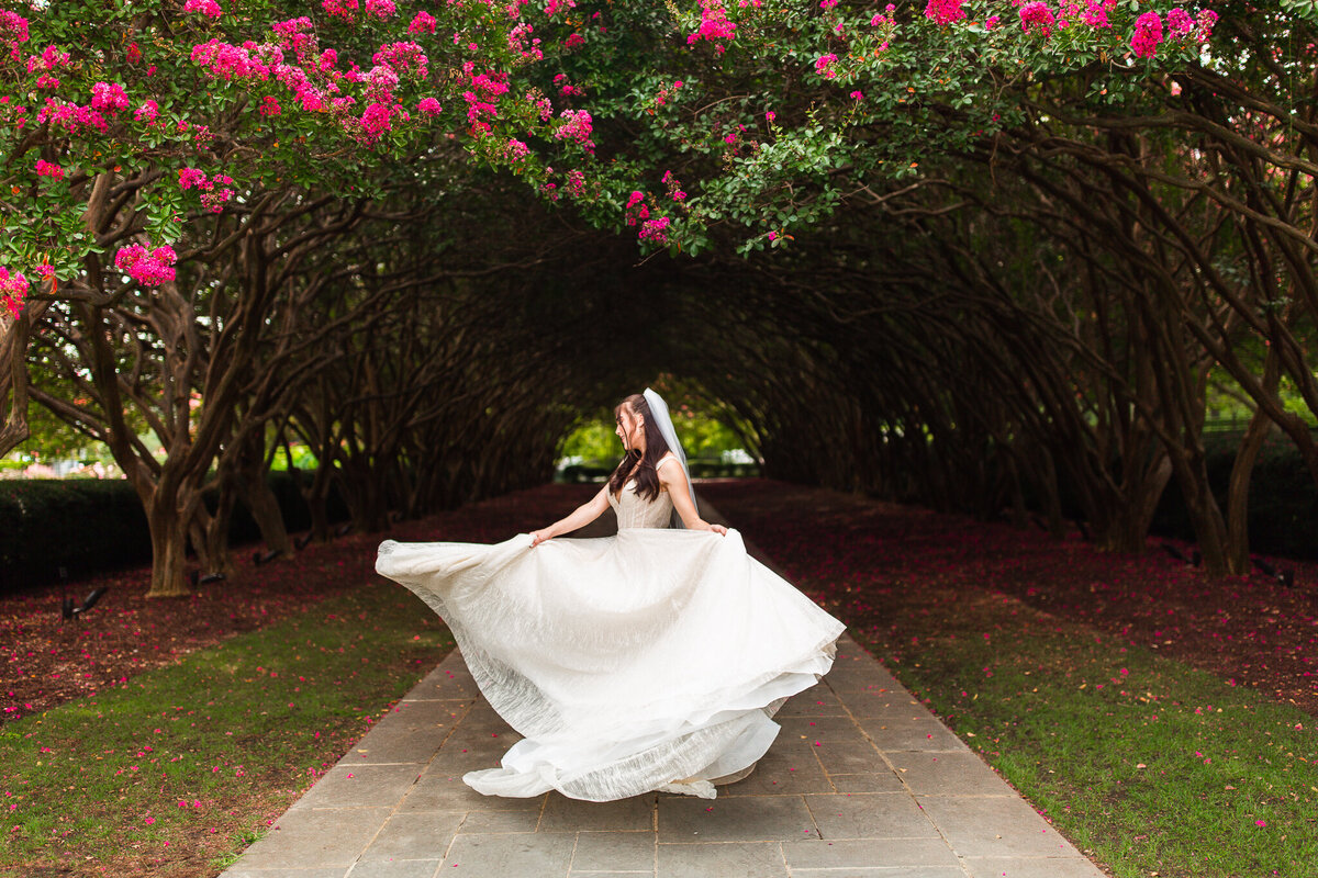 Madeline C Photography- Chloe Bridals-38