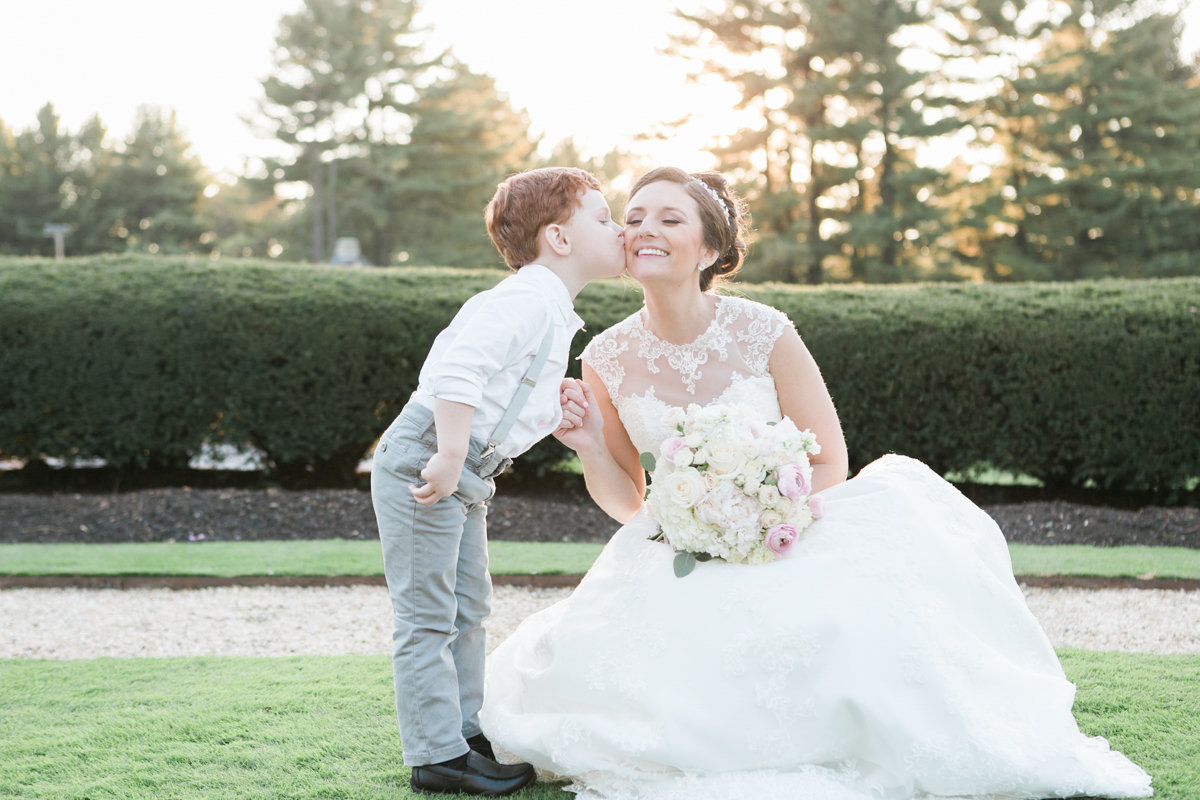 _state_college_wedding_photographer_203