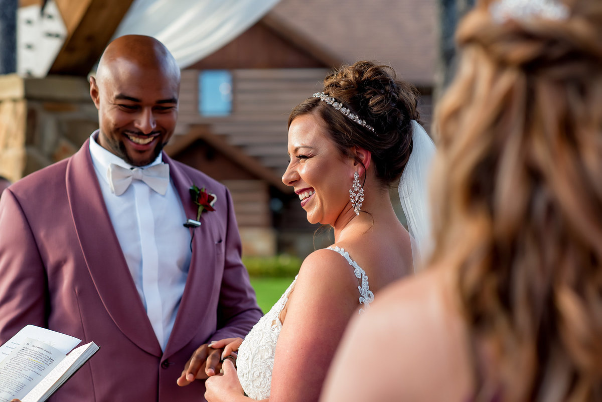 the-springs-event-aubrey-wedding-photographers-james-willis-dallas-weddings-25