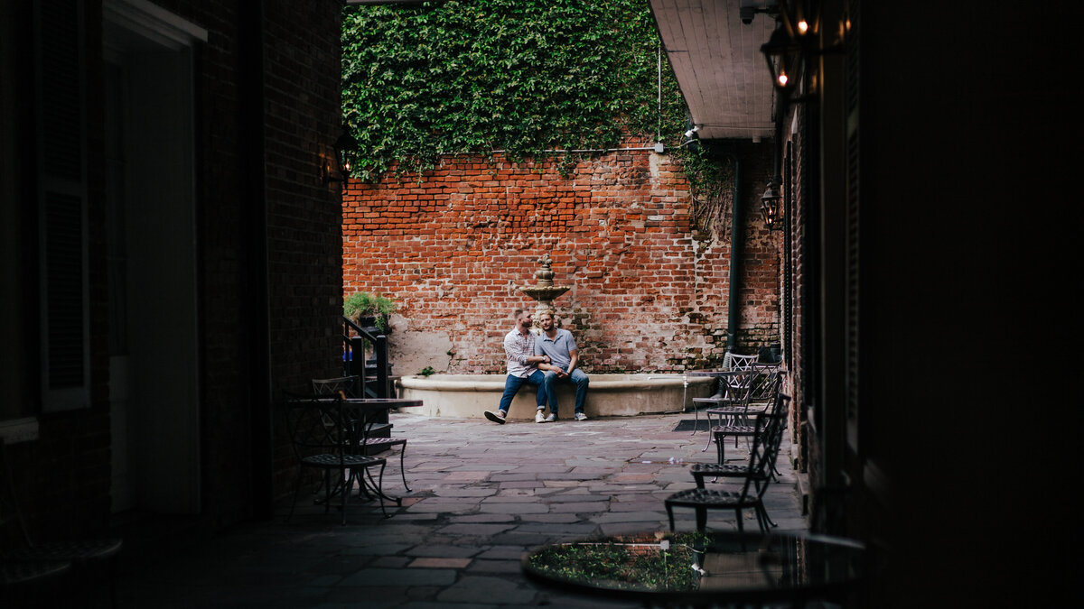 nola engagement session-65