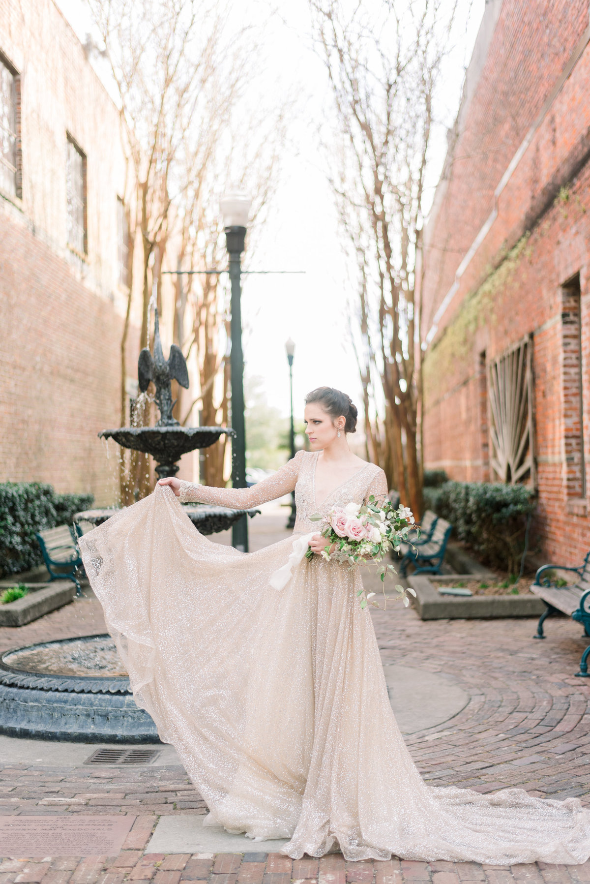 new bern styled shoots- gigi boucher photography_-91