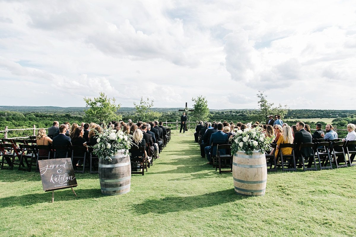Dove-ridge-vineyard-Wedding-by-Dallas-Photographer-Julia-Sharapova_0048