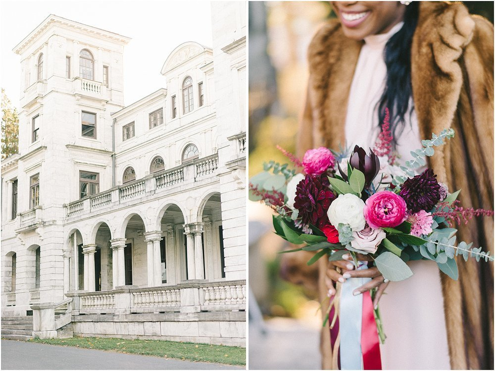 The Best 10 Wedding Venues in Washington DC_0168