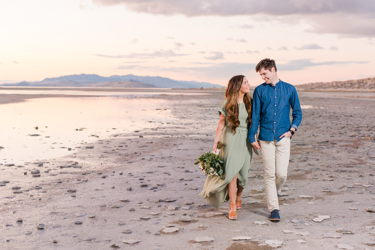 Antelope Island Engagement_RE-14
