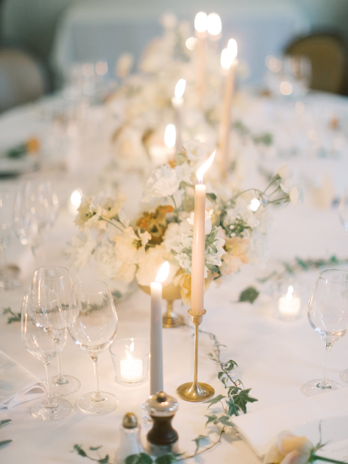 Molly-Carr-Photography-Reception-44