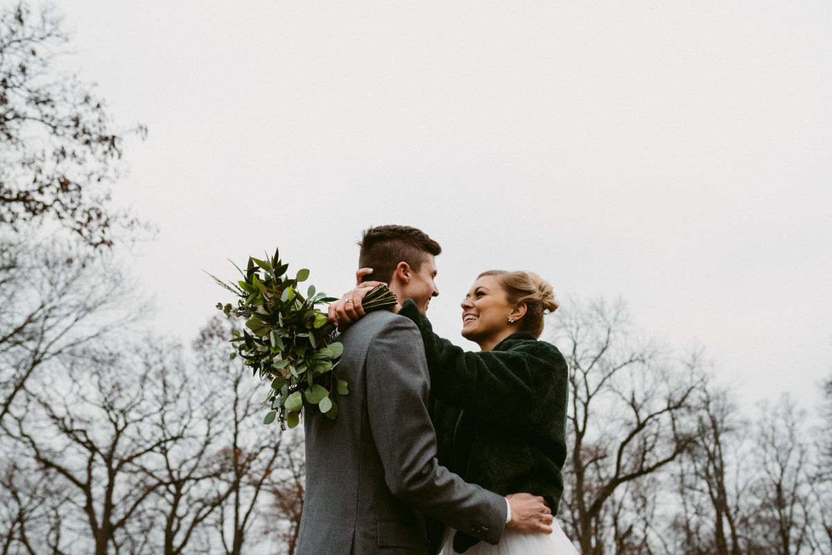 milwaukee wedding photographer.winter wedding.t&a.-4
