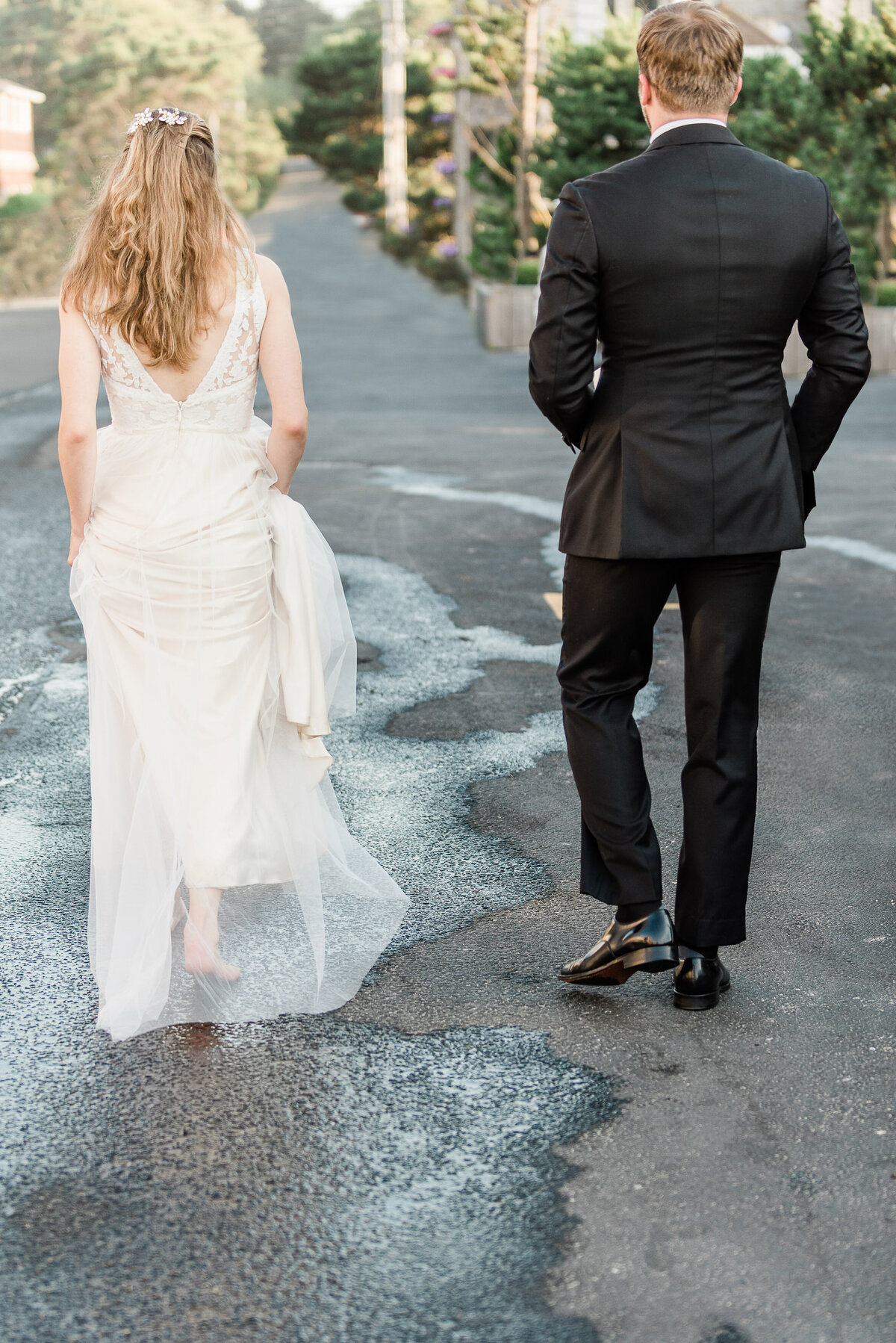 Cannon-Beach-Elopement-Photographer-97